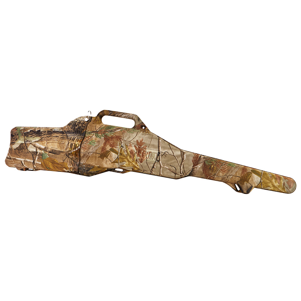 Gun Boot IV