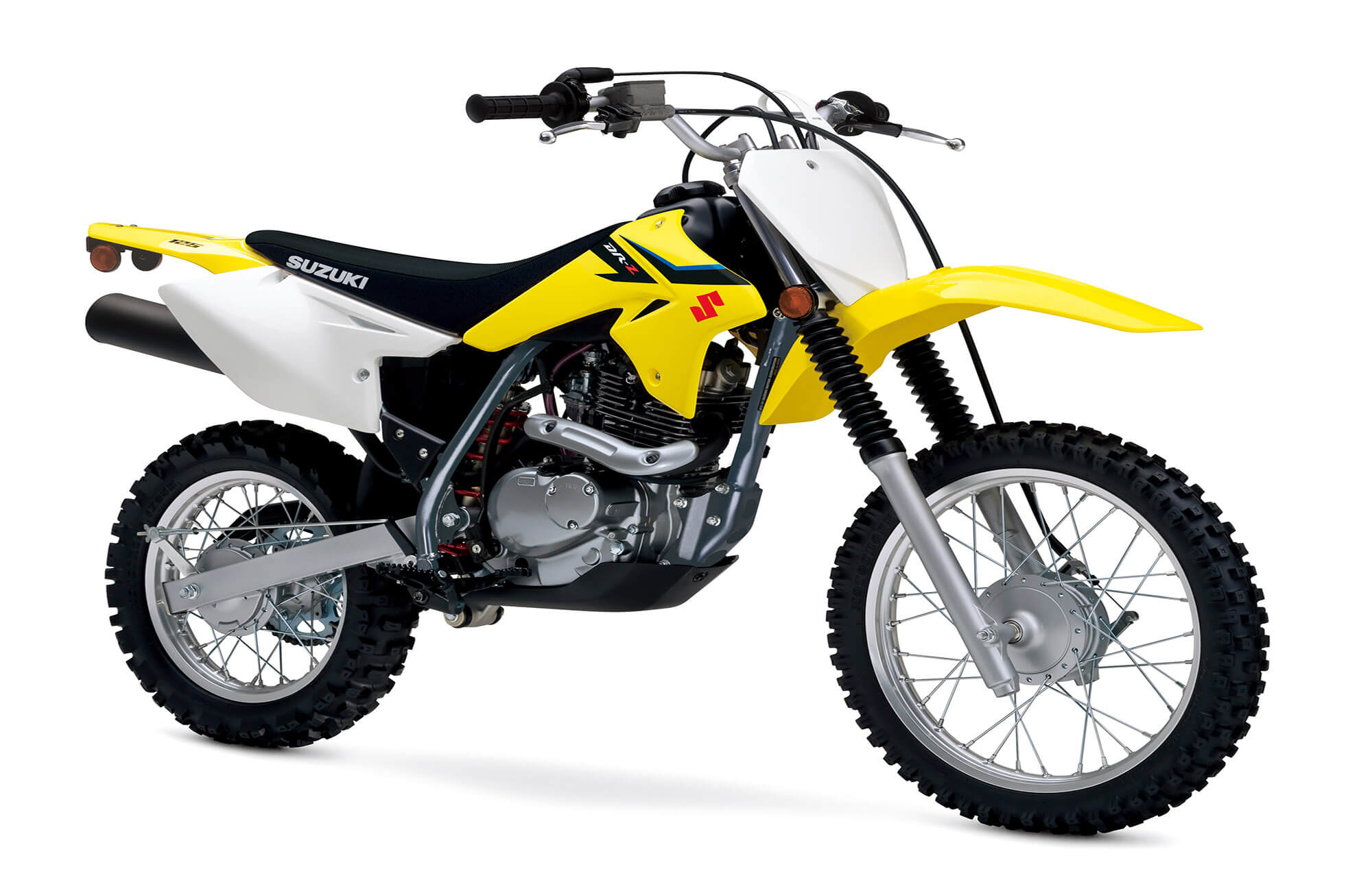 2019-DR-Z125-yellow.jpg