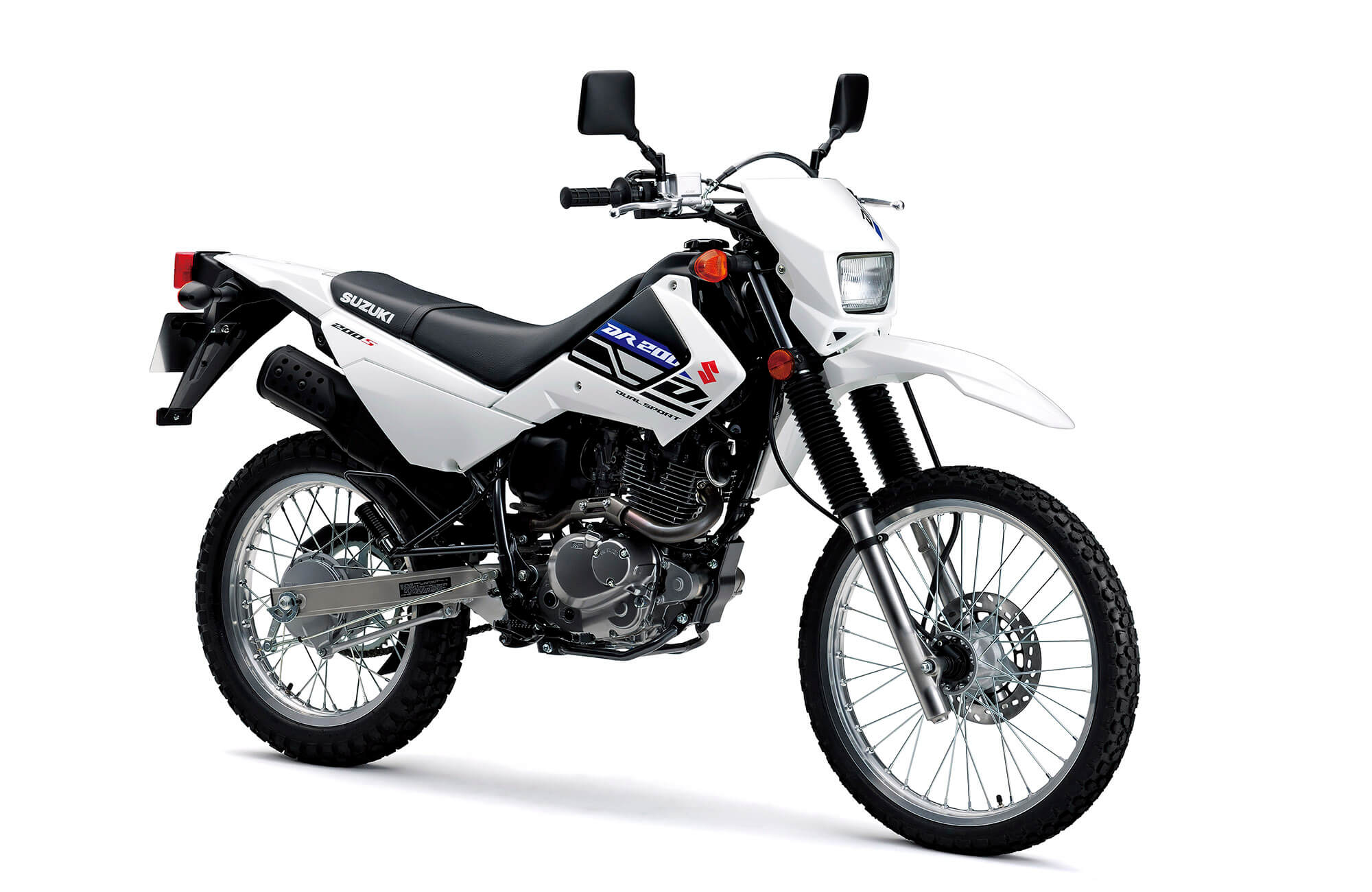 2019-DR200S-white