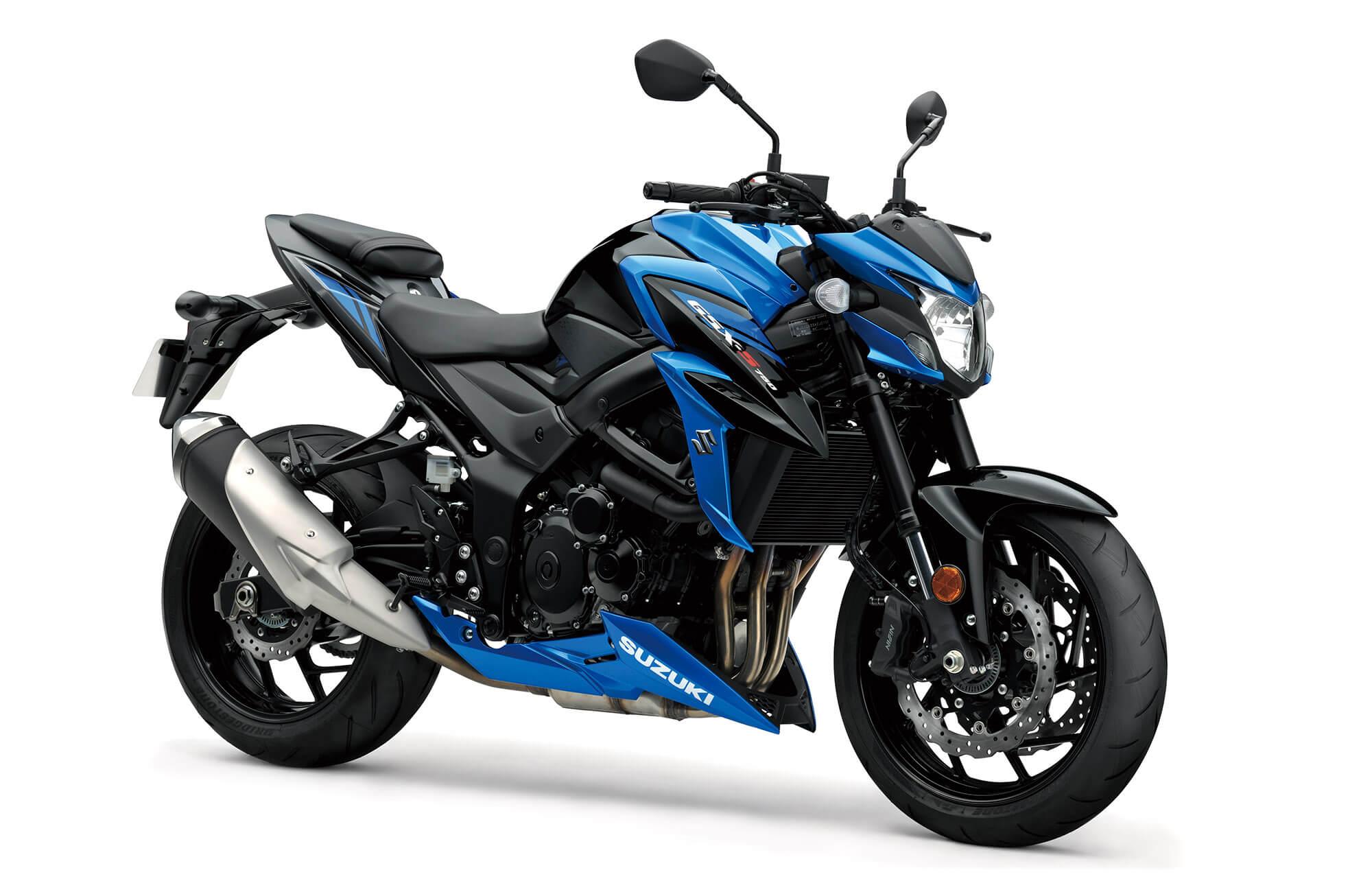 2019-GSX-S750A-blue