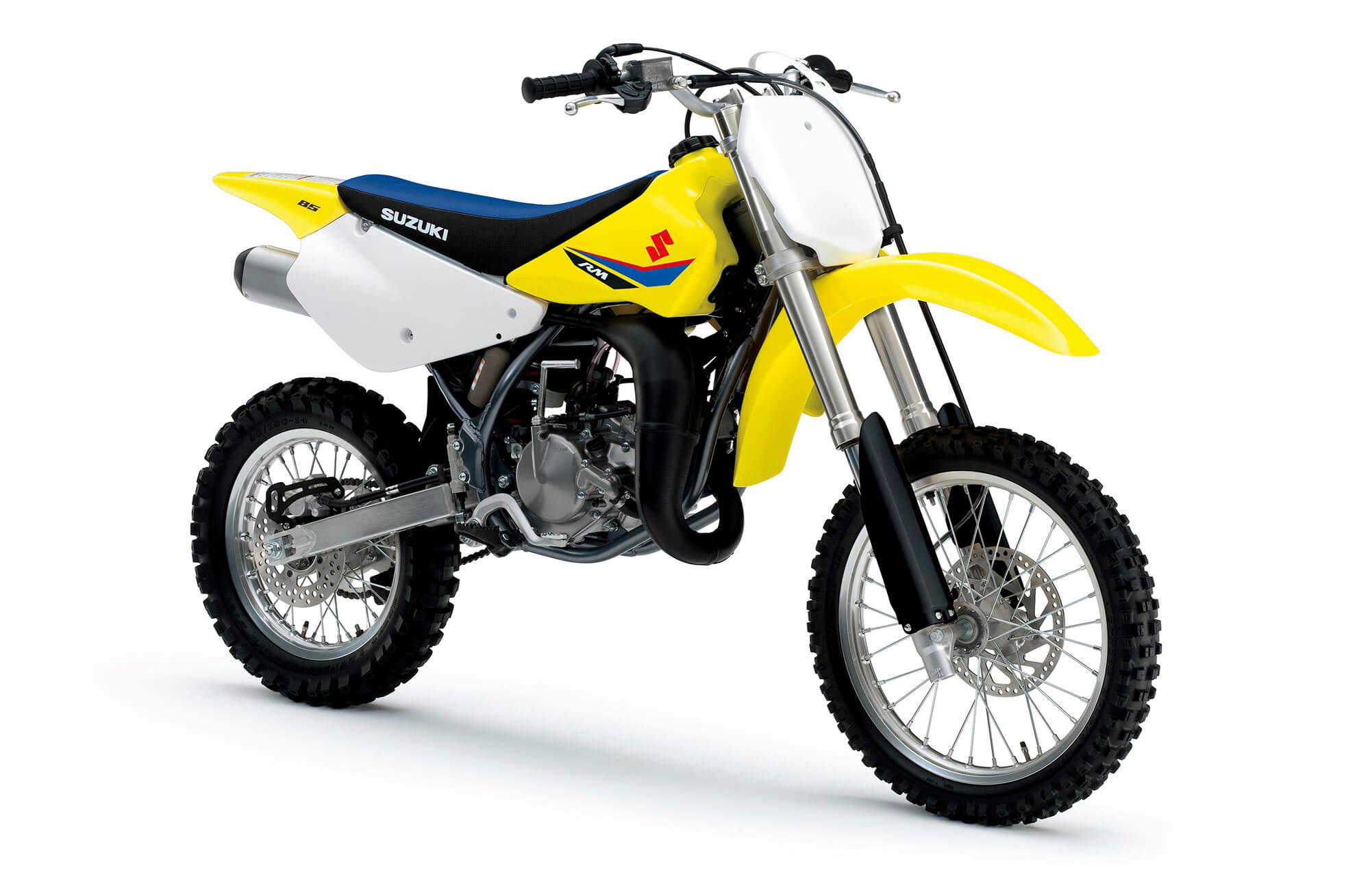 2019-RM85-yellow-black
