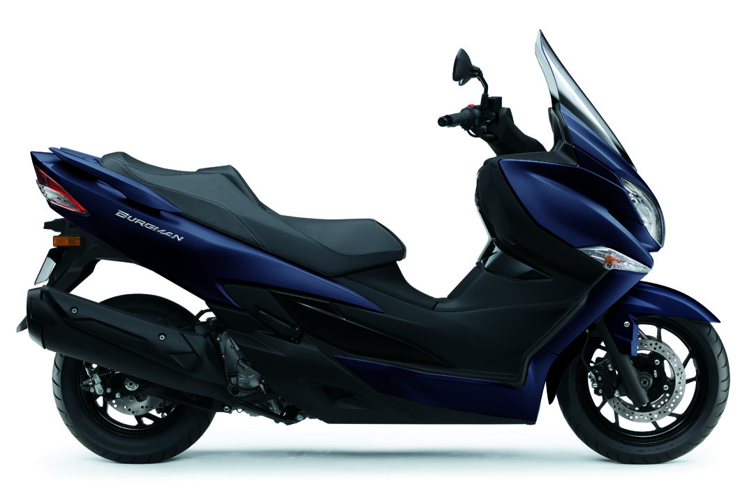 2020-AN400A-blue