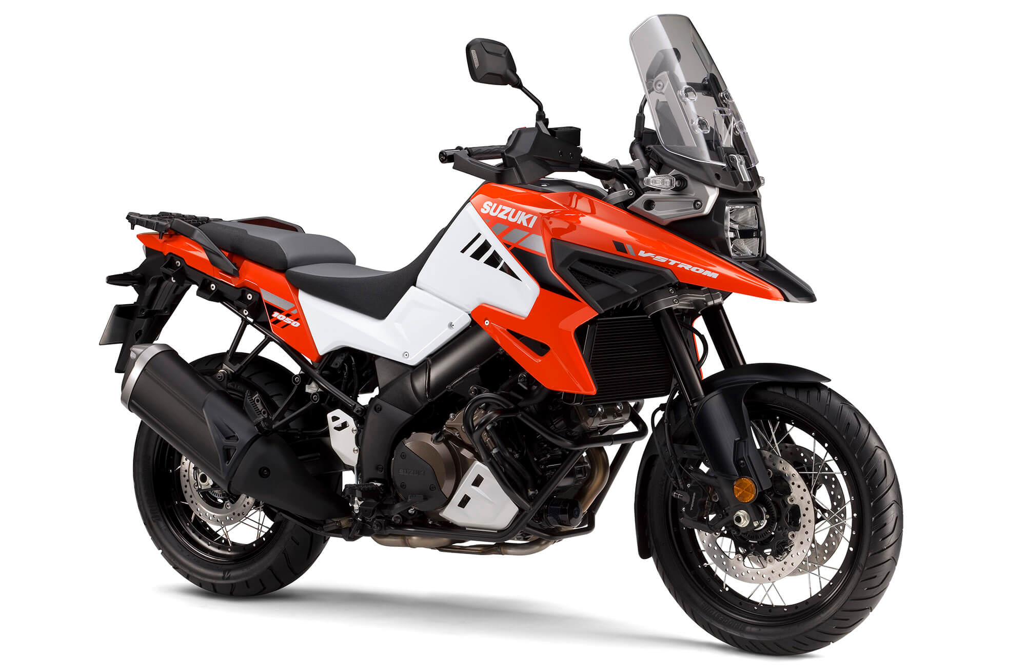 2020-DL1050XA-red