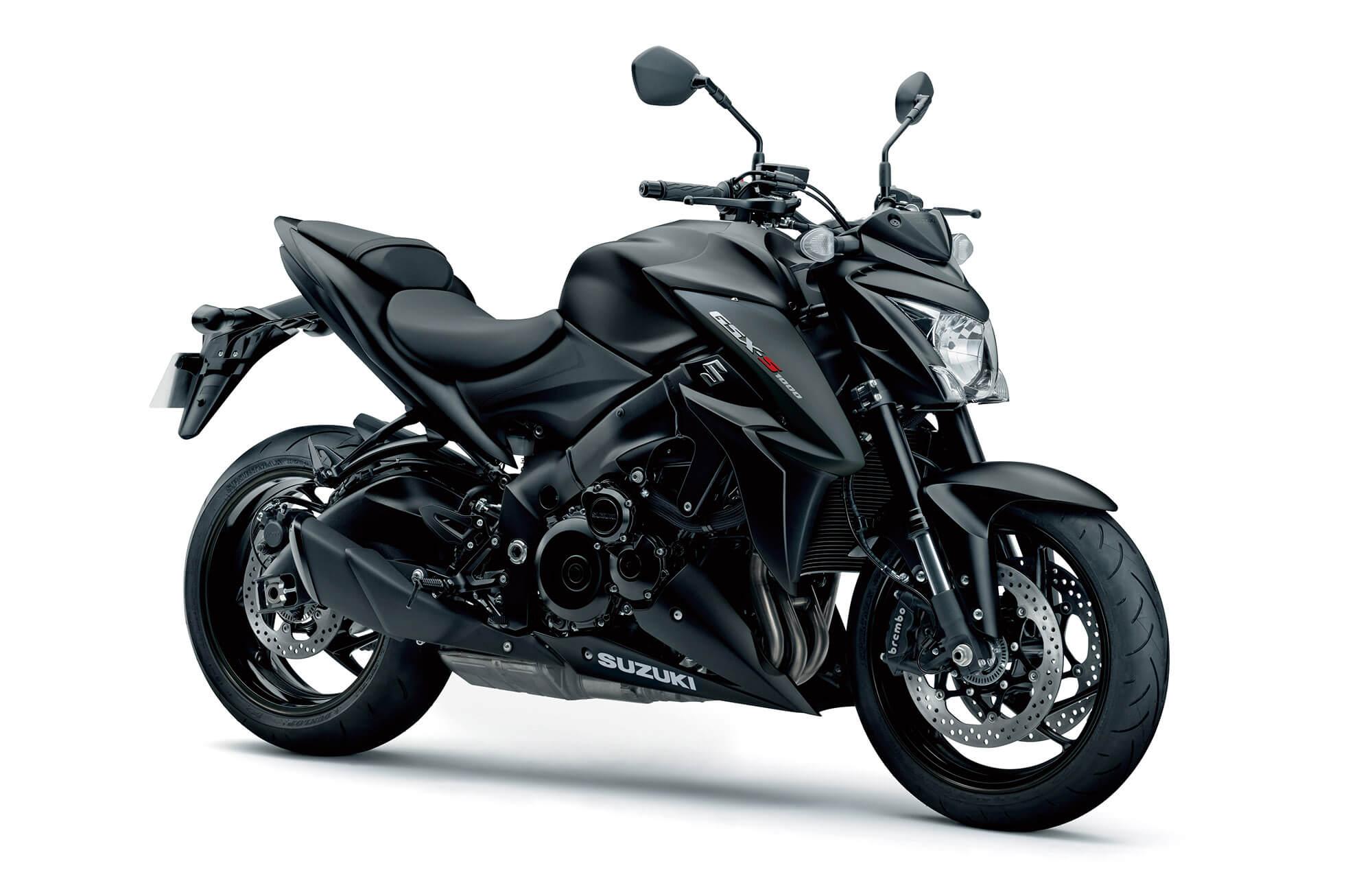 2020-GSX-S1000A-matte-black
