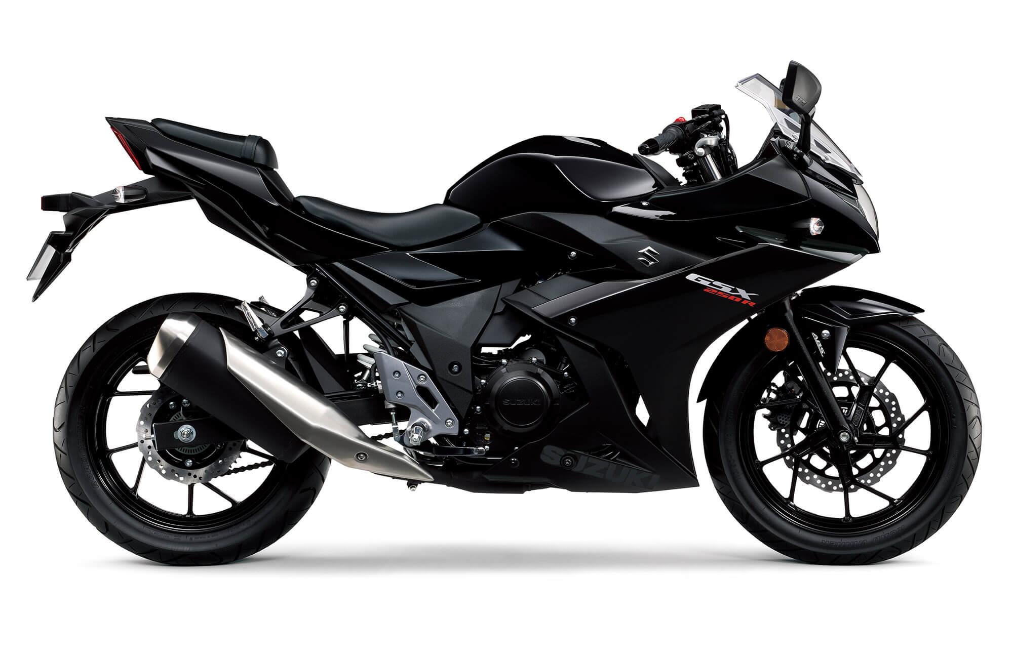 2020-GSX250R-black