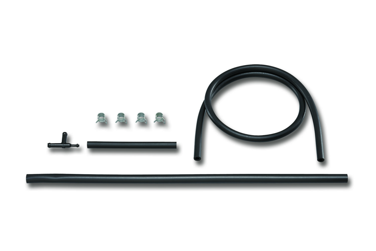 Installation Kit for Water Pressure Gauge