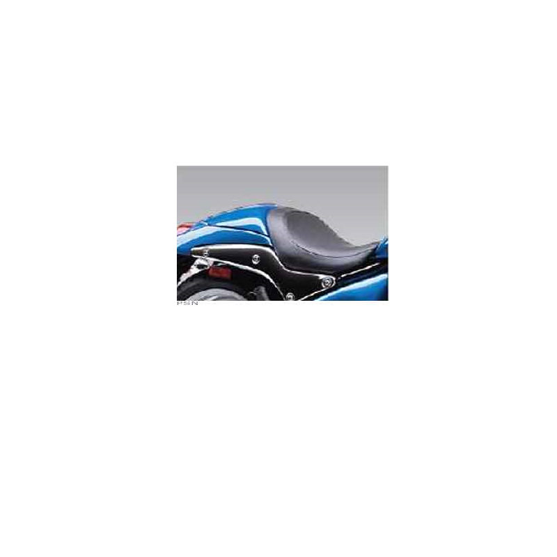 Boulevard M90 Rear Seat Cowl