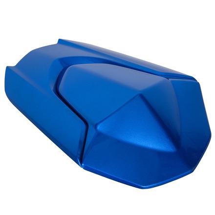 GSX-R Seat Cowl