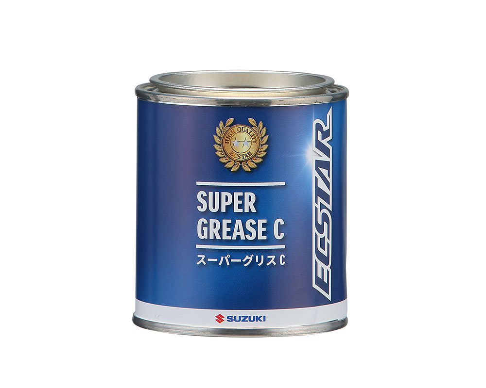 Super Grease