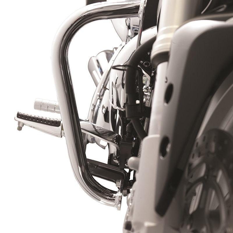 Boulevard M90 Engine Guard