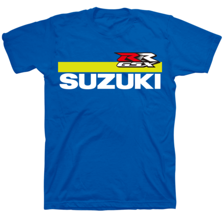 GSX-RR T-shirt
