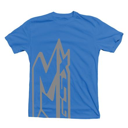 GSX-R Emerge T-shirt