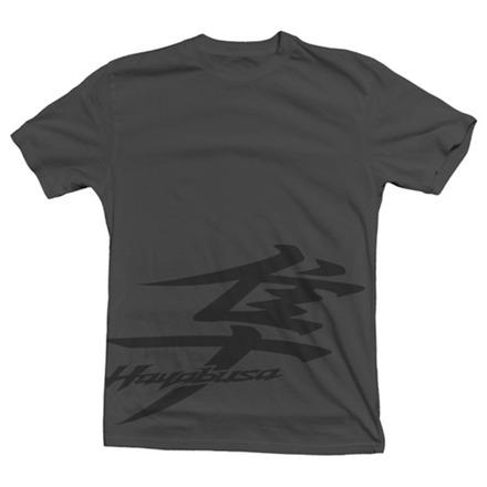 Hayabusa Stealth T-shirt