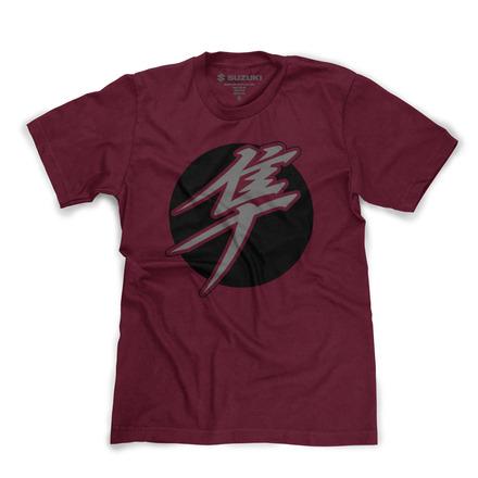 Eclypse T-shirt