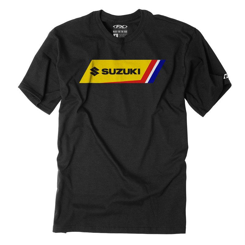 Men's Motion T-shirt