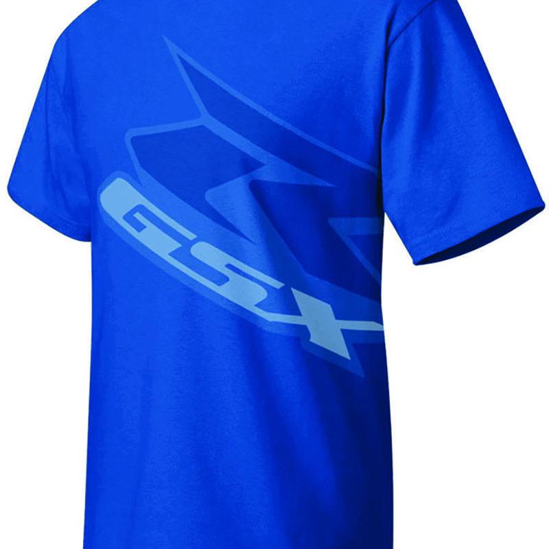 GSX-R T-shirt