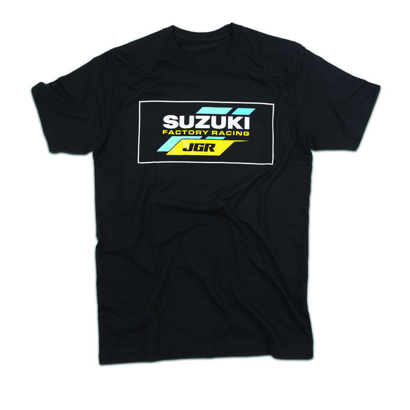 Factory Racing T-shirt