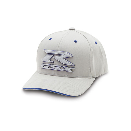 GSX-R Embroidered Hat