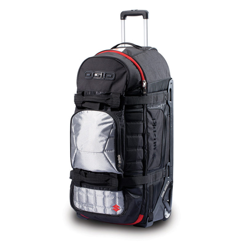 BAGS BY OGIO - Rig 9800 Gearbag
