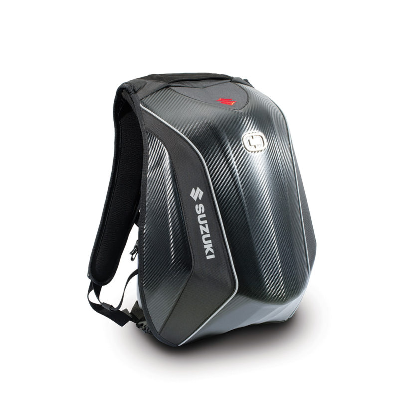 BAGS BY OGIO - No Drag Mach 5 Pack