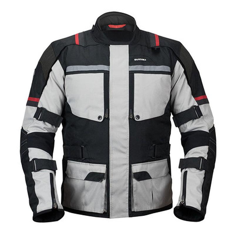 Suzuki Adventure Jacket