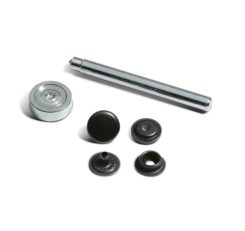 Snaps Repair Kit