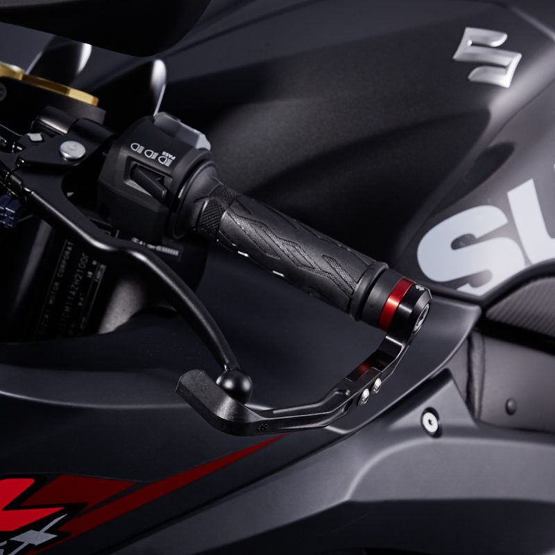 Clutch Lever Protector