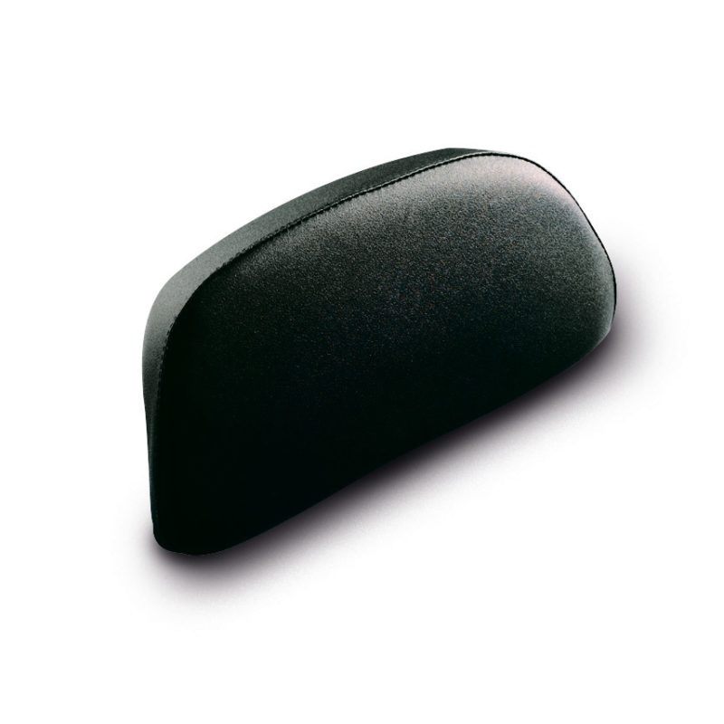 Burgman 200 Top Case Backrest Pad