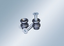 Stand Replacement Bobbins