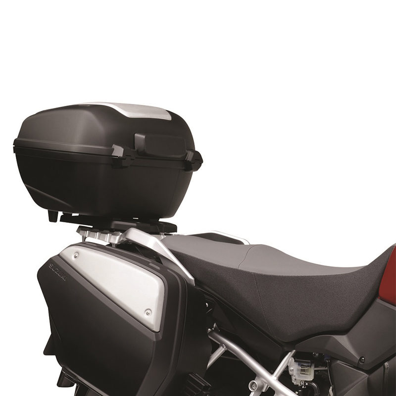 Backrest for Standard Top Case (35L)