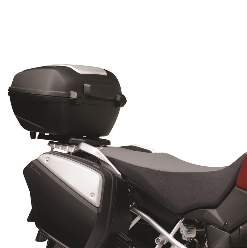 Backrest for Standard Top Case (35L)
