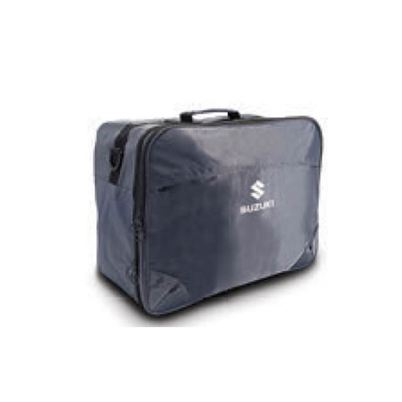 Touring Top Case Liner