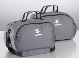 Inner Bag Set