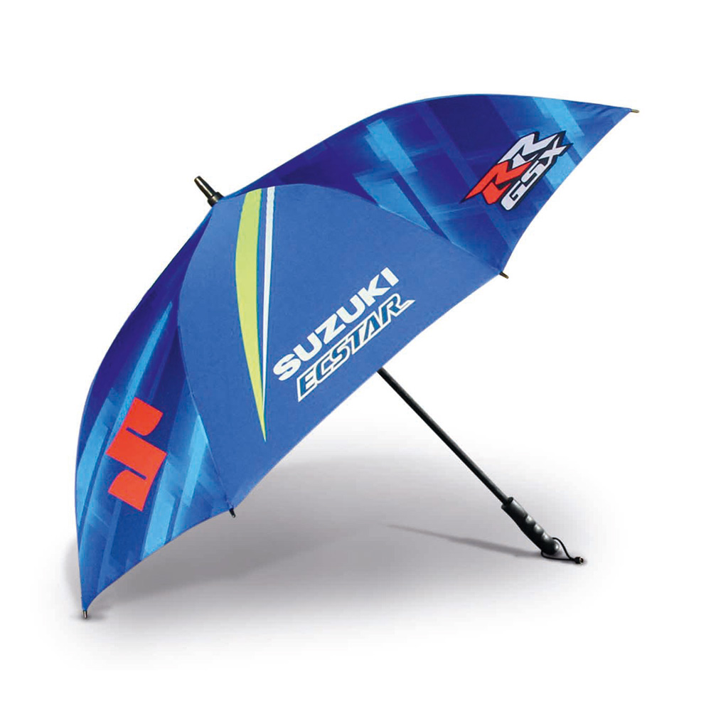 MOTOGP Umbrella