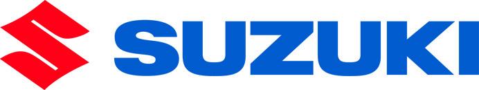 DECALS-Suzuki Die-Cut