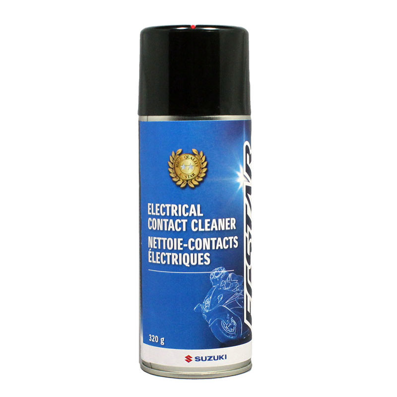 Electrical Contact Cleaner (320G)