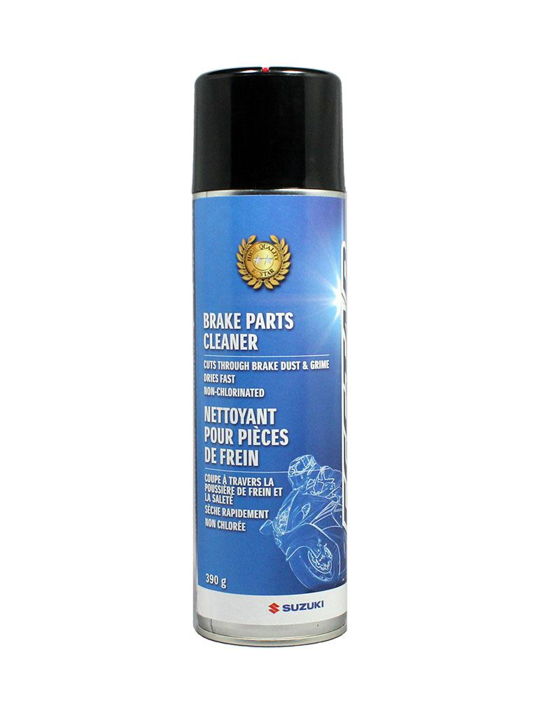 Brake Cleaner (390G)