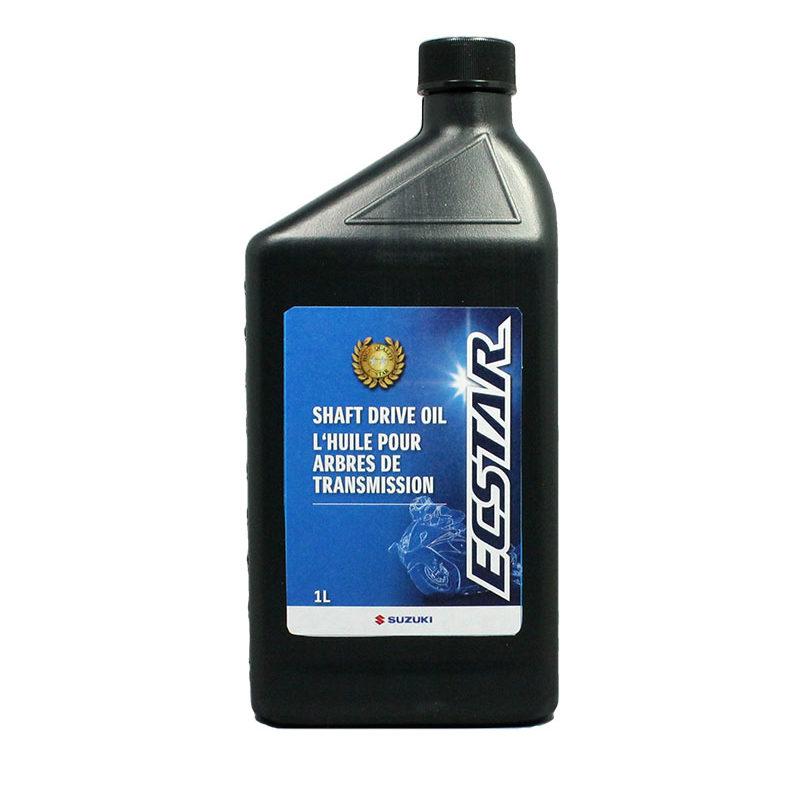 Shaft Drive Oil (1L)