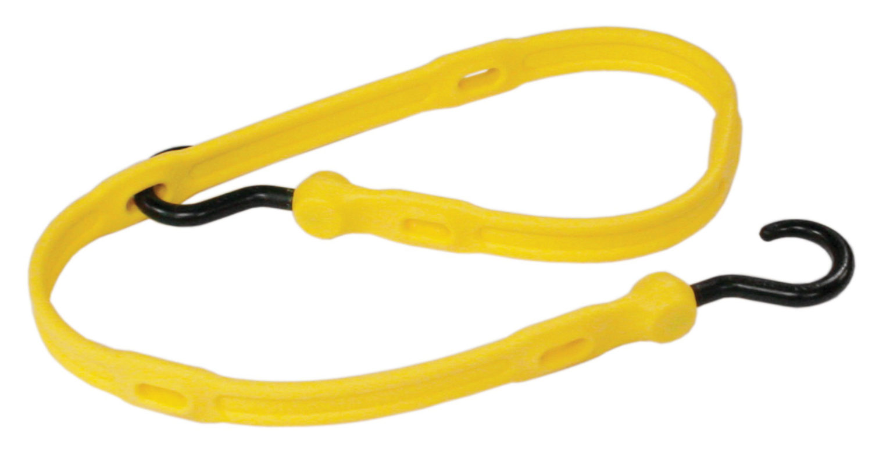 "Adj Bungee 36"" (Yellow)"