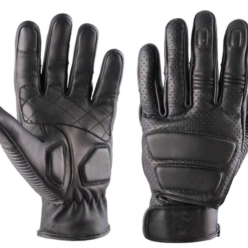 SIGI Retro Glove