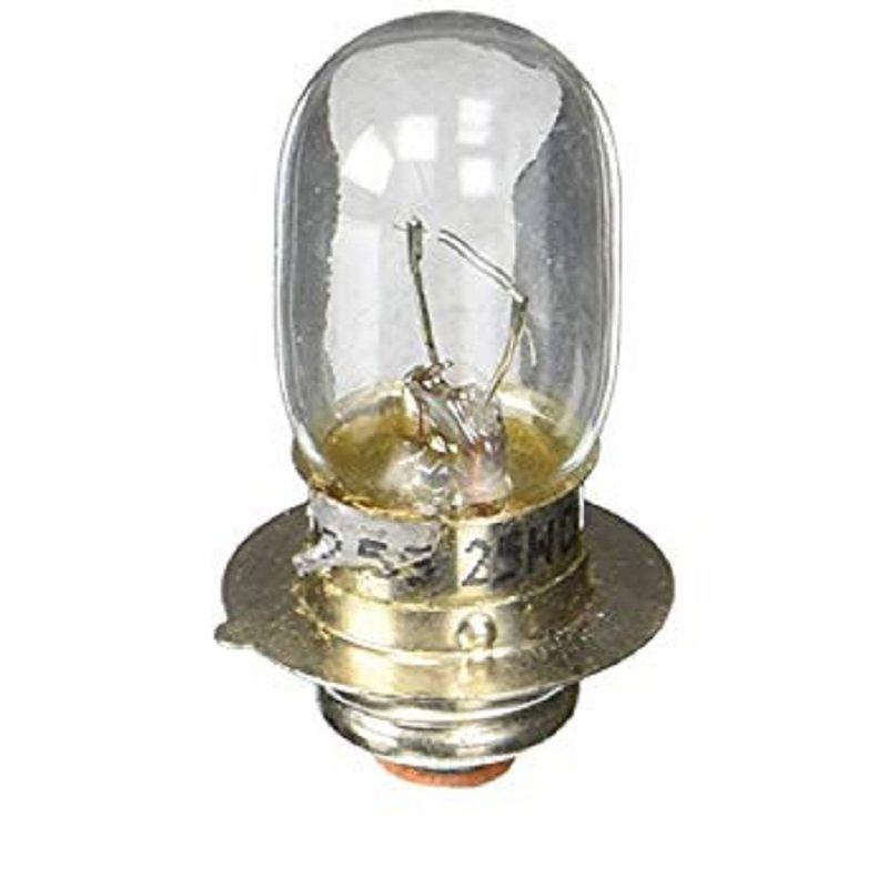 Bulb Replacement C50