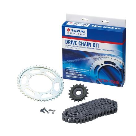 Drive Chain Kit