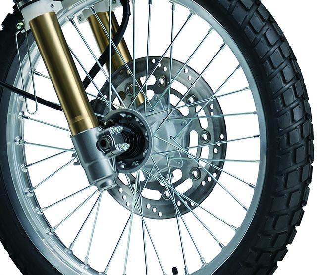 Front-Brake-DR650-2