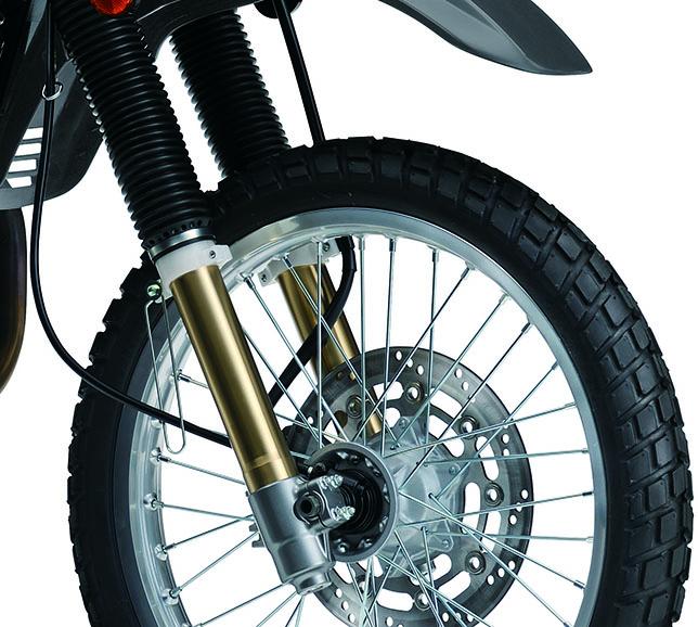 Front-Forks-DR650-2