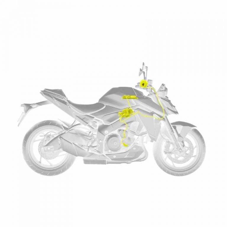 GSX-S1000-Ride-by-Wire-768x768