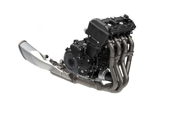 GSX-S1000GT_M2_Engine