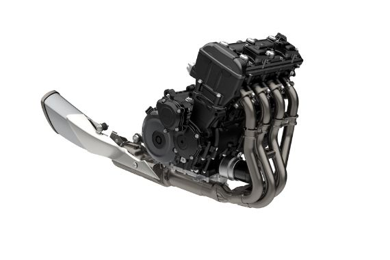 GSX-S1000_M2_Engine