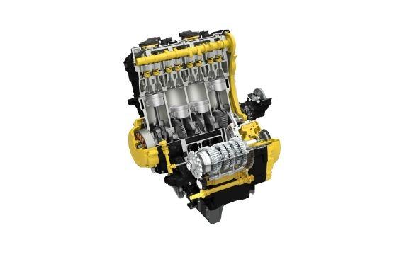 GSX-S1000_M2_EngineCutaway