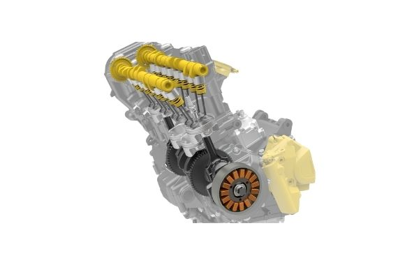 GSX-S1000_M2_EngineCutaway_2