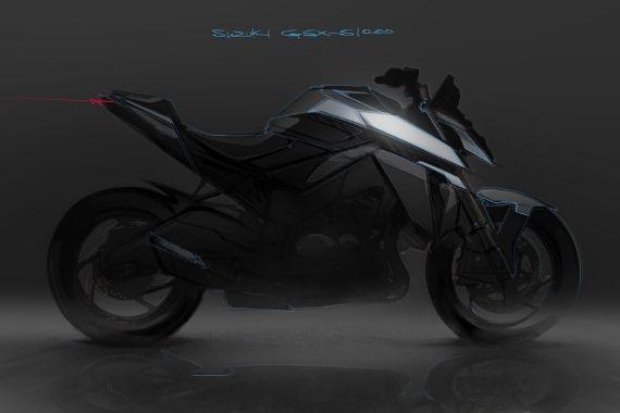 GSX-S1000_M2_Image_Sketch